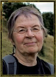 Dr. Stuart Jeanne Bramhall