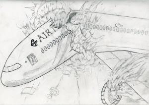 plane-crash0022