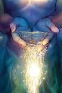 sacredwater2
