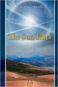 The Sun Thief