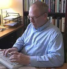 F. William Engdahl, Geopolitical Analyst, Lecturer, Author