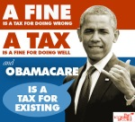 11-fine_taxes_and_obamacare1