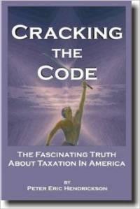 crackingcode