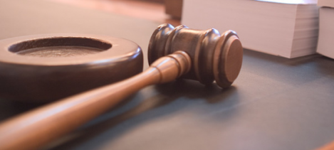 gavel-courtroom-570x257