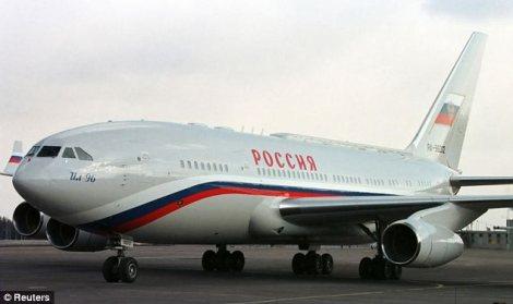 Putin_plane