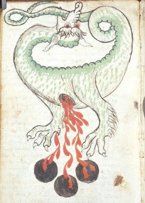 dragonlightheart