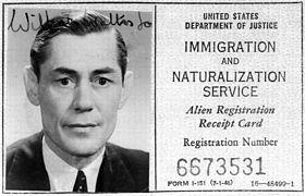 William_Walters_Sargant_1947