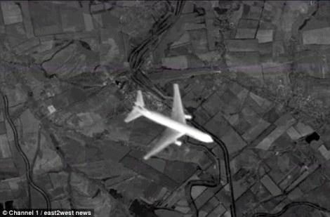 MH17shotdown