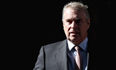 Prince-Andrew-the-Duke-of-012