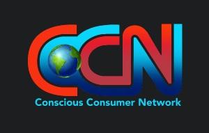 CCN6black2