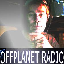 offplanet