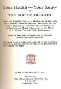the-age-of-treason-206x300