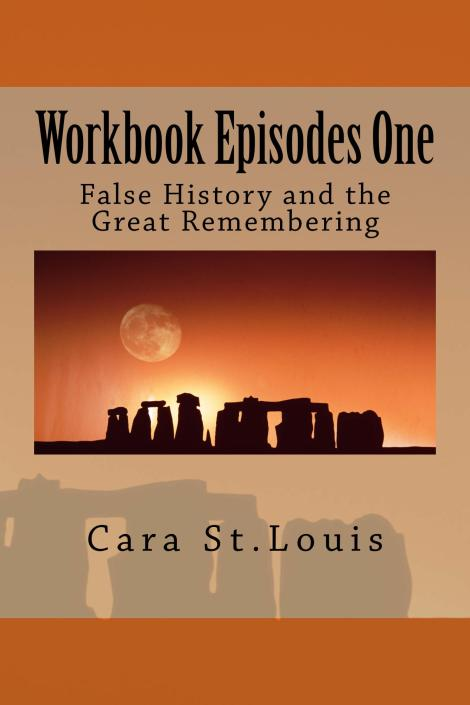 Workbook_Episodes_On_Cover_for_Kindle